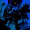 Couverture de l'album Monster - Single