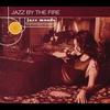 Couverture de l'album Jazz Moods: Jazz By the Fire