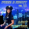 Cover of the album Lost Control (Remixes) [feat. B.P.] - EP
