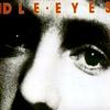 Couverture de l'album Idle Eyes