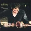 Couverture de l'album Butterfly