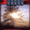 Cover of the album Celtic Tranquillity