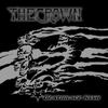 Couverture de l'album Deathrace King