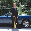 Cover of the album Rhythms of Río