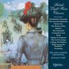 Couverture de l'album British Light Music Classics, Vol. 4