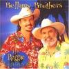 Cover of the album Reggae Cowboys