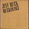 Couverture de l'album Beckology