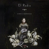 Cover of the album El Radio