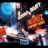 Couverture de l'album Bumble-Beat