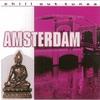 Couverture de l'album Café Amsterdam (Chill Out Tunes)