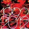 Cover of the album 1992 - 2012