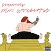 Couverture de l'album Mr. Wonderful