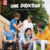 Cover of the album Live While We're Young - Single