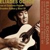 Cover of the album Grandes Exitos y Best Of