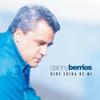 Cover of the album Dios Cuida de Mi