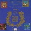 Couverture de l'album Weitere 15 starke Songs plus 2 Bonustracks, 1987-1994 (Best of Polo Hofer & die SchmetterBand)