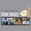 Cover of the album The Very Best of Slim Dusty