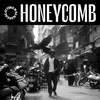 Couverture de l'album Honeycomb