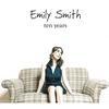 Couverture de l'album Ten Years