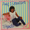 Cover of the album Friends (Extended Version) - Single