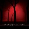 Cover of the album The String Quartet Tribute to Atreyu