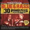 Cover of the album 30 Traditional Bluegrass Power Picks: Vintage Collection