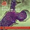 Cover of the album BPM FM - Trance On Air Vol.2