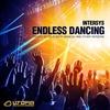 Couverture de l'album Endless Dancing (Remixes) - EP