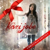 Cover of the album Where I Find You (Christmas Edition)