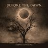 Couverture de l'album Deathstar Rising