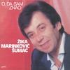 Couverture de l'album O, Da Sam Znao