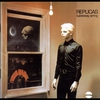 Cover of the album Replicas