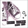 Couverture de l'album Demos 2004 - EP