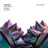 Couverture de l'album Peninsular