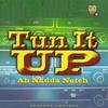 Cover of the album Tun It Up Ah Nadda Notch Vol. 2