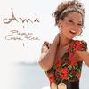 Cover of the album Playa en Costa Rica - Single