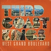 Cover of the album West Grand Boulevard