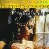 Couverture de l'album Passage to India - Vocal India 2