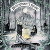 Cover of the album Shadow of the Moon