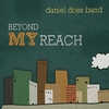 Cover of the album Beyond My Reach
