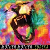 Cover of the album Eureka