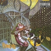 Cover of the album Bizarre Ride II the Pharcyde (Deluxe Edition)