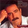 Couverture de l'album Belki Dönemem Anne