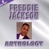 Cover of the album Freddie Jackson - Anthology
