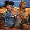 Couverture de l'album Red Dirt Road