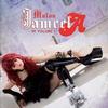 Cover of the album 99 Volume 1