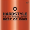 Cover of the album Hardstyle - The Ultimate Collection (Best of 2009)