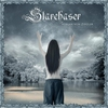 Cover of the album Starchaser