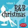 Couverture de l'album R&B Christmas, Vol. 3 - EP