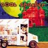 Couverture de l'album Coal Chamber